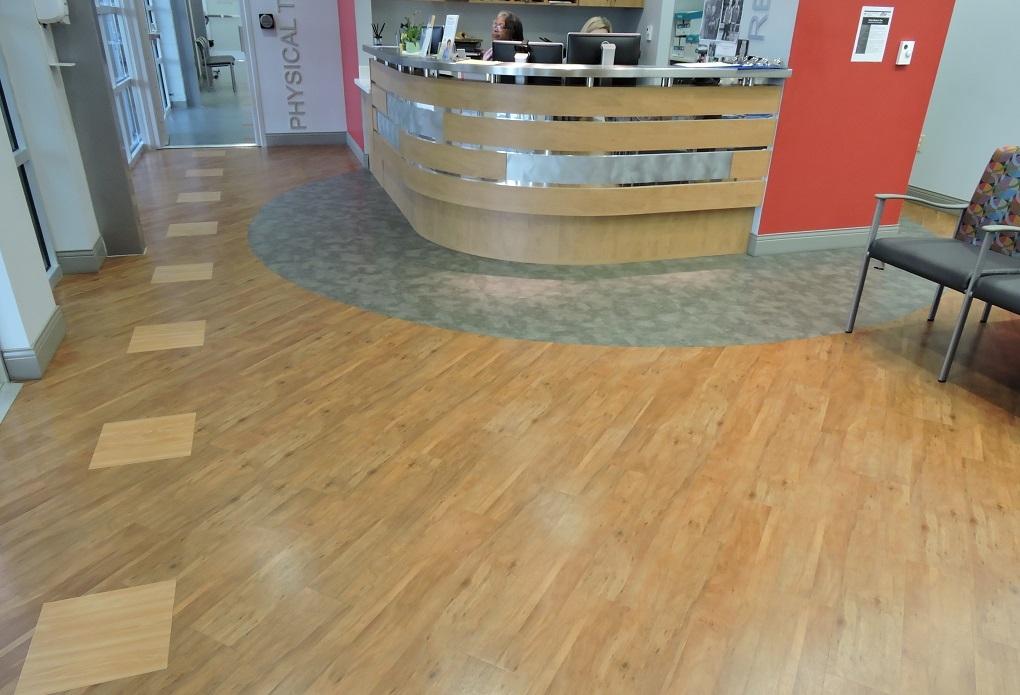 Sports Medicine Institute, Spartanburg Regional Healthcare System