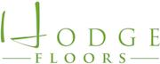 Hodge Floors
